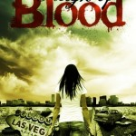 Reign of Blood book cover