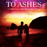 Karina Halle's Ashes to Ashes