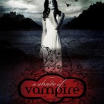 A-Shade-of-Vampire - As I Lay Reading