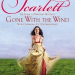 Scarlett: The Sequel To Gone With The Wind