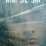 What She Saw – Review