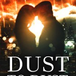 Dust to Dust: The Final Installment of the Experiment in Terror Series