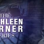 Kathleen Turner Series