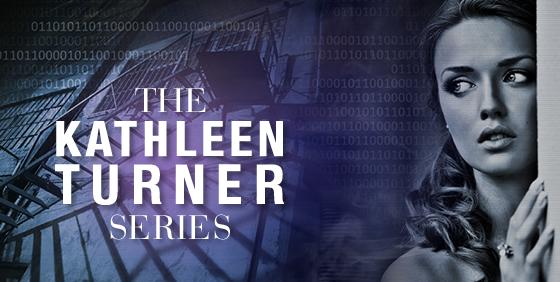 Kathleen Turner Series, Books 1-5 - Tiffany Snow