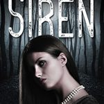 The Siren - by Elicia Hyder book image