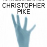 Review of Falling by Christopher Pike