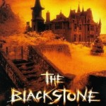blackstone-chronicles-john-saul