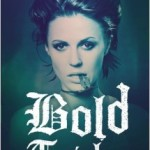 Bold Tricks by Karina Halle -- book review