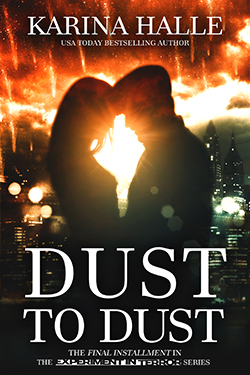 Dust-To-Dust-Cover-experiment-in-terror-series-book-9