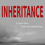 Inheritance by Thomas Wymark