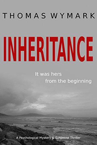 Inheritance by Thomas Wymark