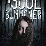 Soul Summoner - Elicia Hyder